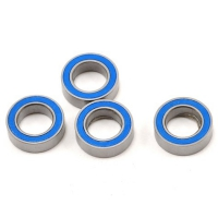 Sworkz 6x10x3mm Ball Bearing (4)