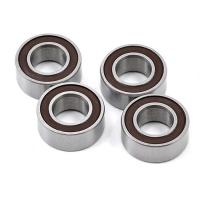 Sworkz 5x10x4mm High Performance Ball Bearing (4)