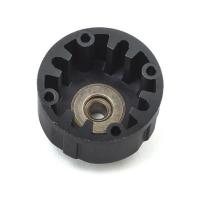 Sworkz S35-3 Series Plastic Center Big Bore Differential Case