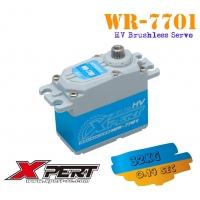 Xpert WR-7701 HV