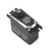 Xpert R2 GS-6401 Brushless Servo (High Voltage)