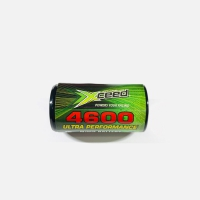 Xceed Pin Mồi 4600mAh (Xceed - Mugen)
