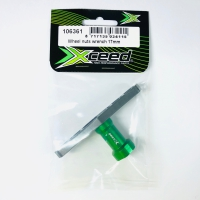 Xceed Wheel Nuts Wrench 17 mm (V2)