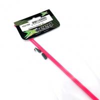 Ống Anten Pink (2)