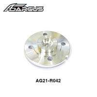 Argus Turbo Button Head 21