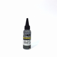 Team Zombie Silicone Diff Fluid 59ml 10K CST
