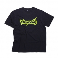 VBC Racing Team Tee V.2