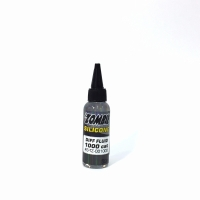 Team Zombie Silicone Diff Fluid 59ml 1K CST