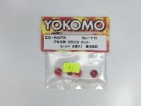 Yokomo004