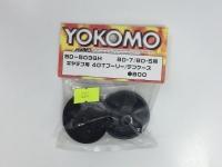 Yokomo006