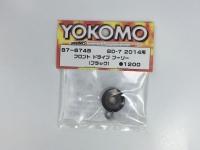 Yokomo008