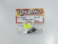 Yokomo012