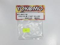 Yokomo014
