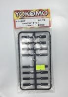 Yokomo016