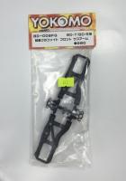 Yokomo017
