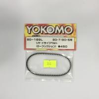 Yokomo019