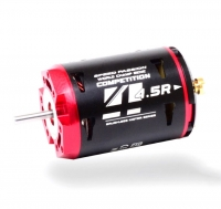 Speed Passion Competition Brushless Motor V4.0 – 4.5R