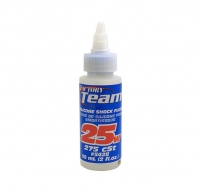 Team AE Silicone Shock Fluid (275cst)