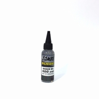 Team Zombie Silicone Shock Fluid 59ml 400CST