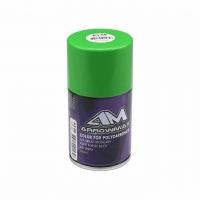 Arrowmax 100ml Paintsprays, AS08 Light Green
