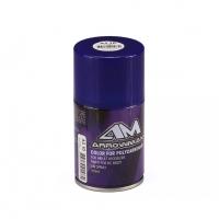 Arrowmax 100ml Paintsprays, AS10 Purple