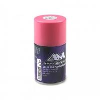 Arrowmax 100ml Paintsprays, AS11 Pink