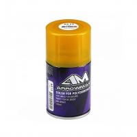 Arrowmax 100ml Paintsprays, AS13 Gold