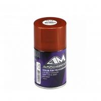 Arrowmax 100ml Paintsprays, AS14 Copper