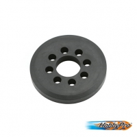 Hobbypro Starter Box Wheels