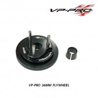 VP-Pro 36MM Flywheel