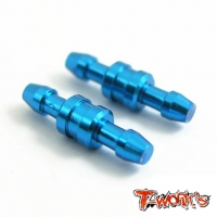 TO-039 Aluminum Fuel Tube Stopper