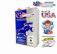 VP Fuel 25% Nitro