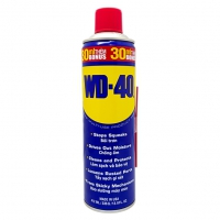 WD-40 412ml - Made in USA