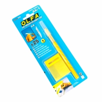 OLFA Art Knife (Japan)