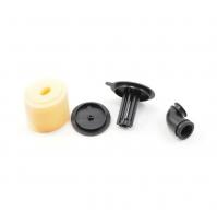 Mugen Seiki Air Filter Set MBX6/6T