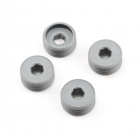 Mugen Seiki MBX6/MBX7 Adjusting Nut (4)