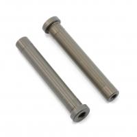 Mugen Seiki Aluminum Servo Saver Shafts (2)