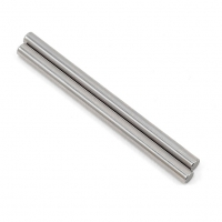 Mugen Seiki Front Lower Arm Hinge Pin (2)