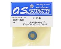 O.S. Front Bearing