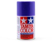 Tamiya PS-10 Purple Lexan Spray Paint