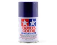Tamiya PS-18 Metallic Purple Lexan Spray Paint