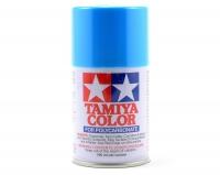 Tamiya PS-3 Light Blue Lexan Spray Paint
