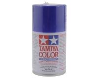 Tamiya PS-35 Blue Violet Lexan Spray Paint