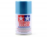 Tamiya PS-49 Metallic Blue Lexan Spray Paint