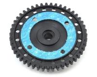 Sworkz S35-3 Series Center Spur Gear (47T) (for Plastic Case)