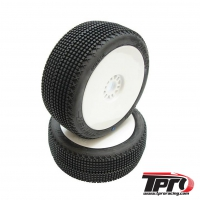 T-PRO SNIPER 1:8 Buggy Tire (4)