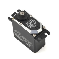 Xpert R2 GS-6401 Brushless Servo (High Voltage)