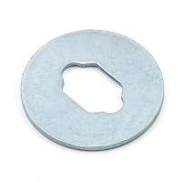 XRAY Hardened V2 Brake Disk (2)