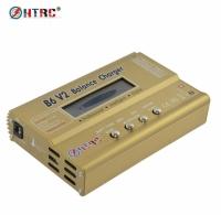 HTRC B6 V2 80W