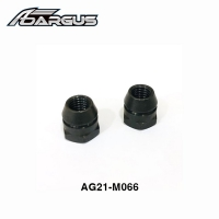 Argus Clutch Nut (2PCS)